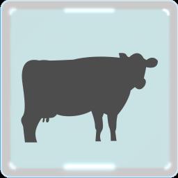 牛の肩肉 イラスト 使いやすくて亜鉛たっぷりな万能お肉 牛肉の部位や栄養について Beefshoulder