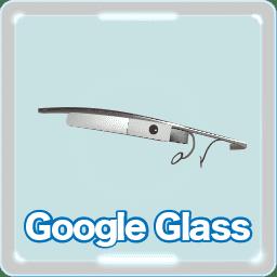 Iphonexs イラスト ガラスの先のarアイコン 割れた最強のガラス News