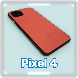 Pixel4 おすすめケース Iphoneユーザーによる使い方 Iphoneと比較 Googleglassも