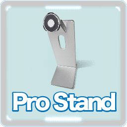 Pro Stand