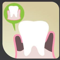 歯磨き粉 イラスト 歯磨きを好きになる方法と歯をキレイに磨く方法 薬用しろえ歯磨きジェルの効果と成分 News