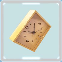 時計 イラスト 歴史 効率化 ルール 種類 描き方 イラレマンガ News