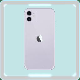 Iphone11 イラスト カラーとスペック バランスの良いiphoneの仕様 News